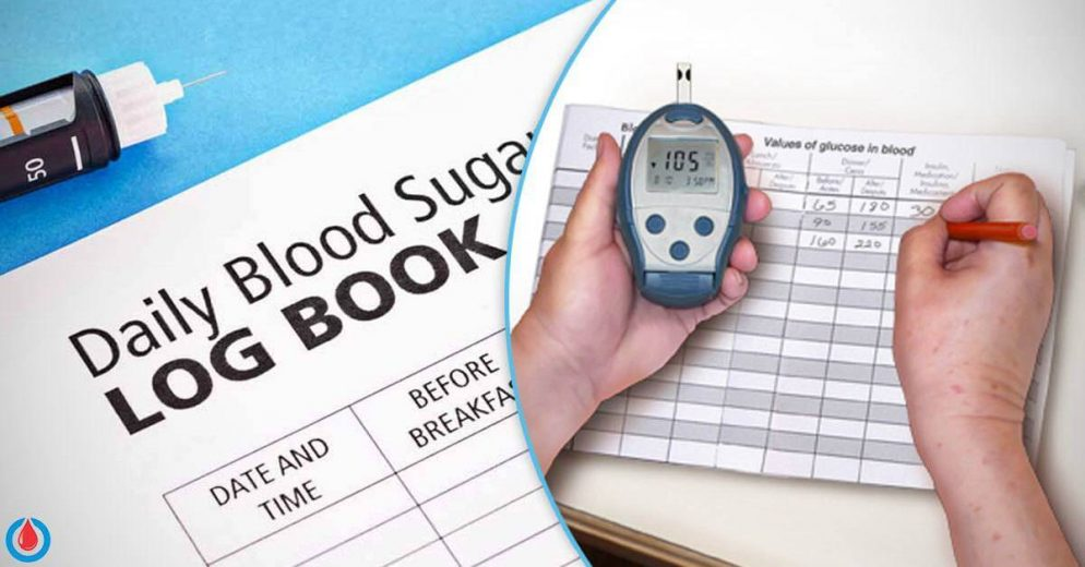 How Can Blood Glucose Numbers Help You Control Diabetes