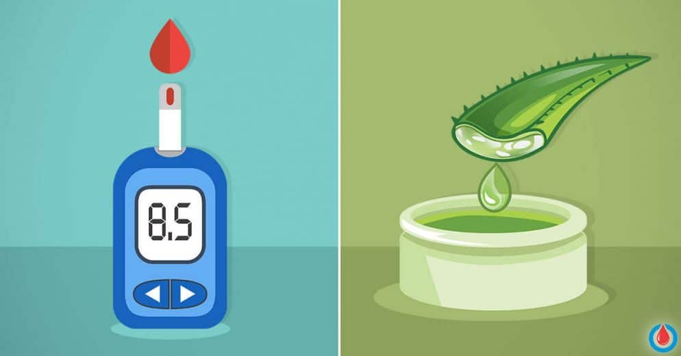 How to Use Aloe Vera for Diabetes Management