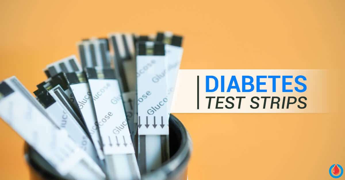 Important Things You Must Know About Glucose Test Strips