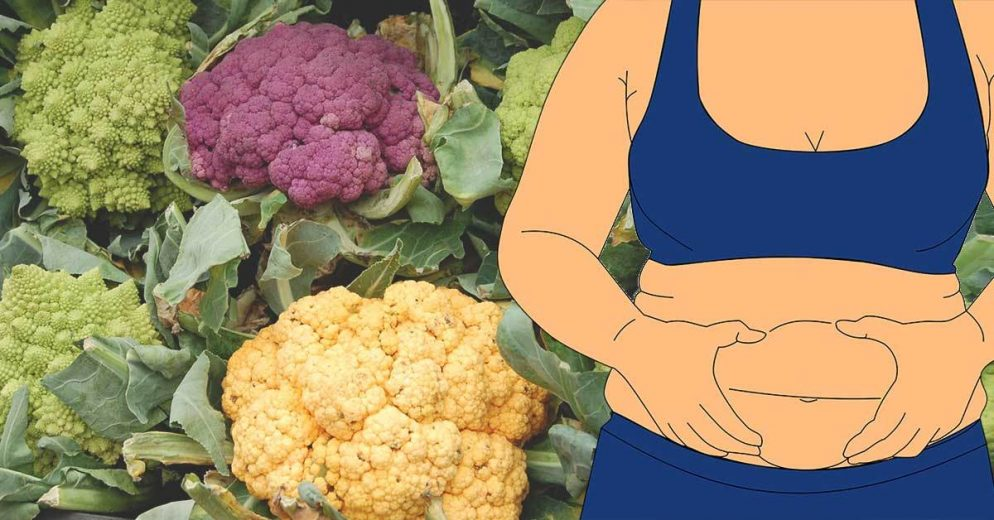 15 Super Foods That Keep Blood Sugar Low & Help Burn Fat